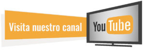 Canal_youtube_Osteogenos