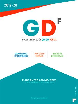 Guía de Formación 2019-2020