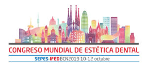 Congreso SEPES-IFED