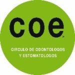 Logo-COE