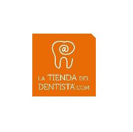 Logo-La-Tienda-del-Dentista-web