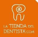 Logo-La-Tienda-del-Dentista