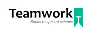 Logotipo-Teamwork