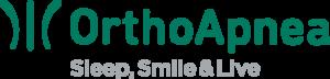 LOGO-OrthoApnea