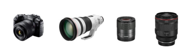 Productos-Canon-Premios-TIPA-2019