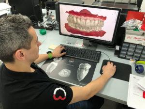3DentalStudio