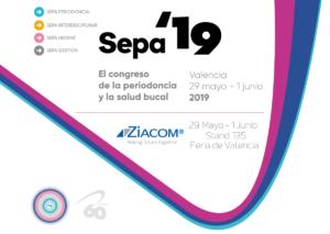 Congreso-SEPA-2019