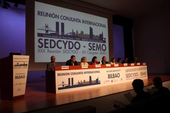 SEDCYDO-SEMO
