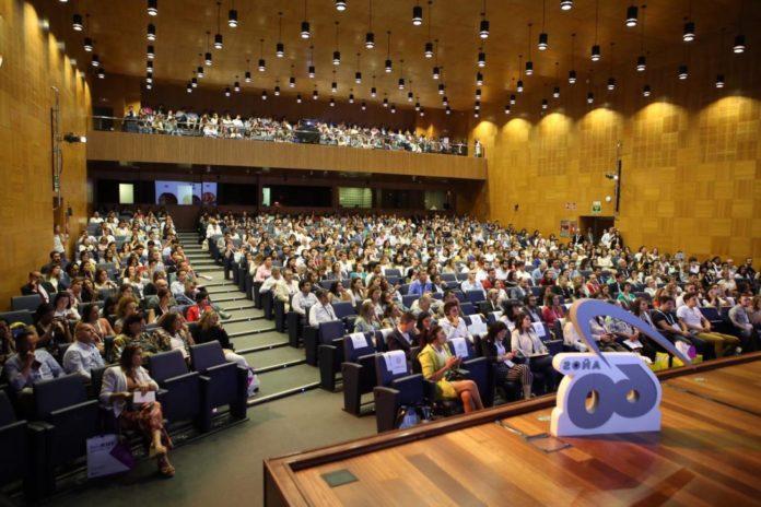 Congreso SEPA