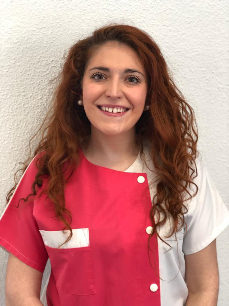 Dra. Sandra Solís González