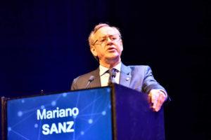 Dr. Mariano Sanz