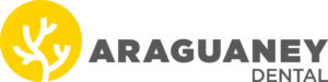 Araguaney Dental
