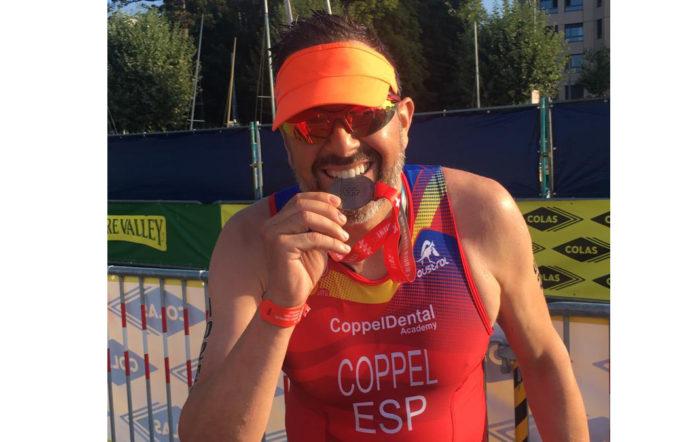 Fernández-Coppel