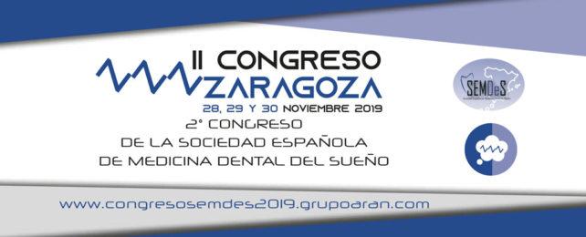 317_CongresoSEMDeS