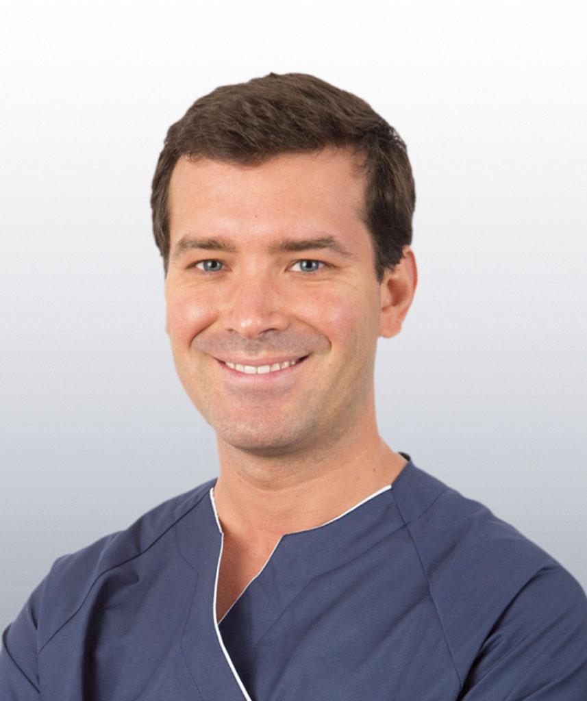 Dr. Francisco Acedo