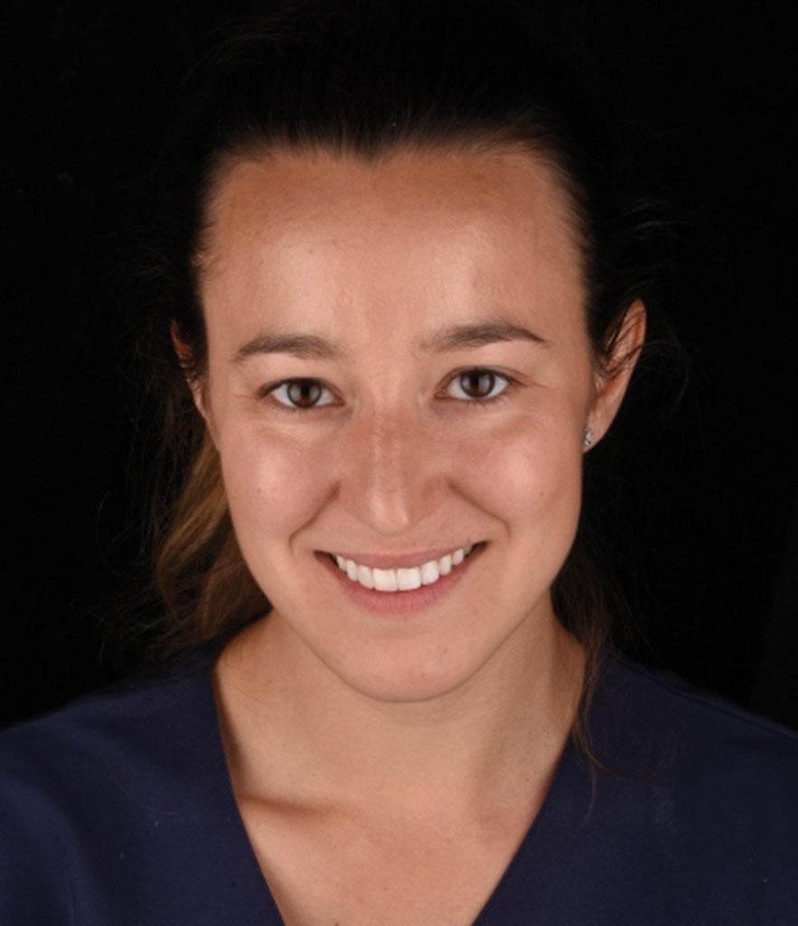 Dra. Elena Bolufer Blanco