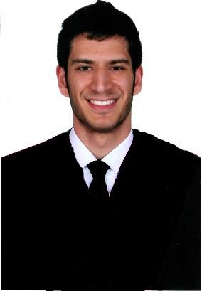 Dr. Omar Ossman de Castro