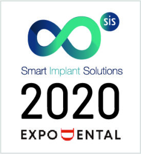 Smart Implant Solutions