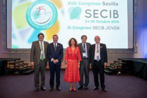 Congreso SECIB