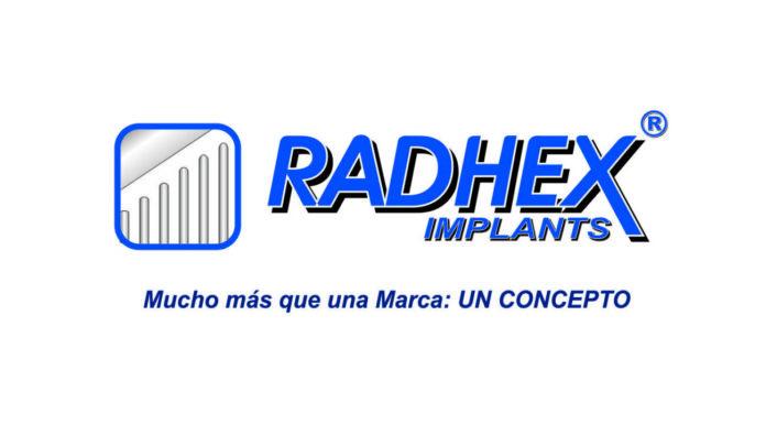 Radhex