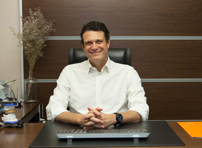 Dr. Torres Hortelano SEDCYDO