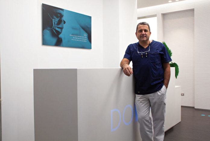 Donnay Clinica Dental