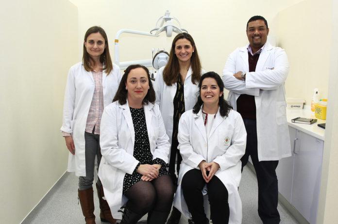 Alcohol tabaco periodontitis cáncer