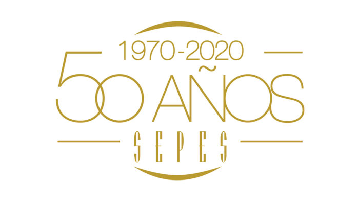 Aniversario SEPES