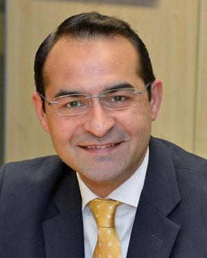 Toni Gómez COEC