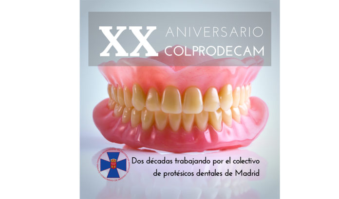 COLPRODECAM