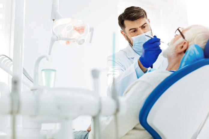 Peticiones Dentistas
