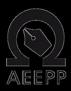 AEEPP