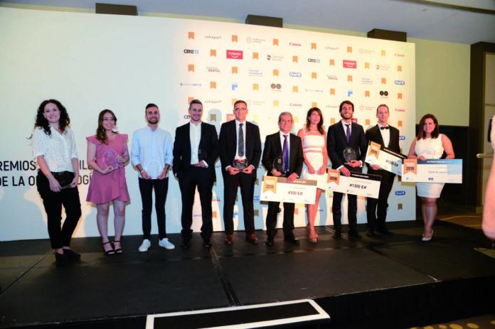 320_Premios