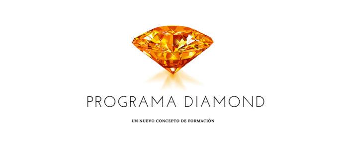 Programa Diamond