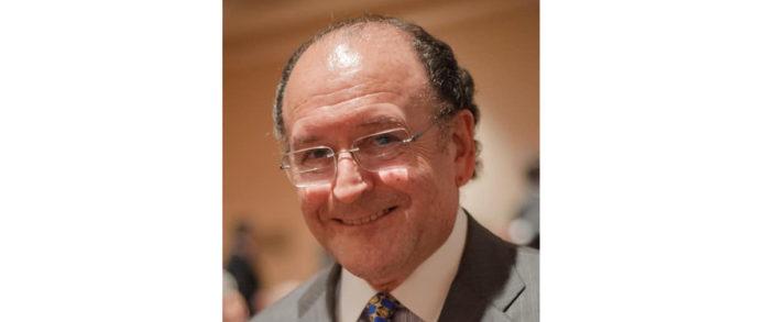 Raúl Caffesse