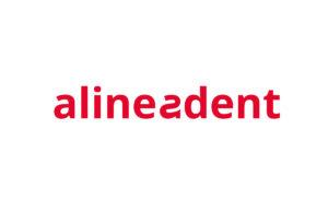 Alineadent