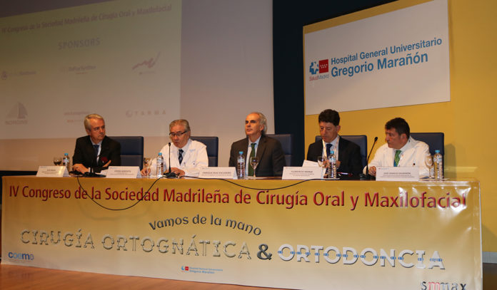 Congreso SMMAX