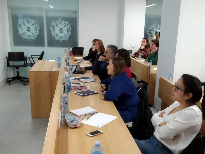 Colegio de Dentistas de Pontevedra y Ourense