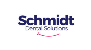 Schmidt Dental Solutions
