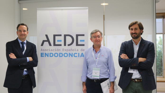 Simposium AEDE