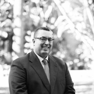 Héctor J. Rodríguez Casanovas.