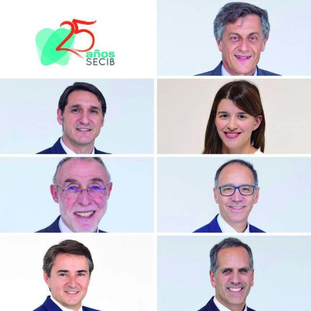 323_Noticias