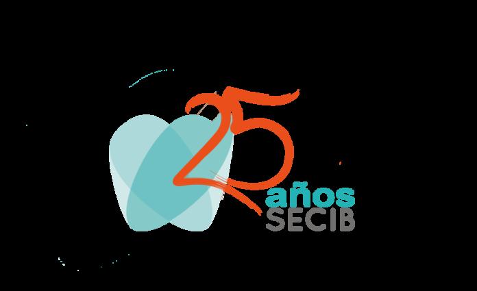 SECIB logo.