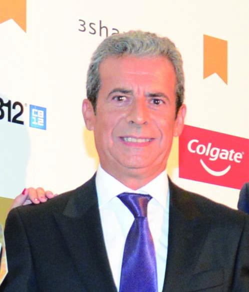 Miguel Ángel Moreno Cañizares