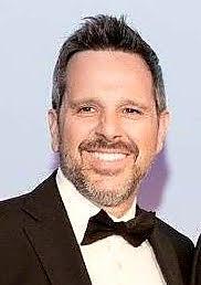 Dr. Antonio Carlos Fdez.-Coppel