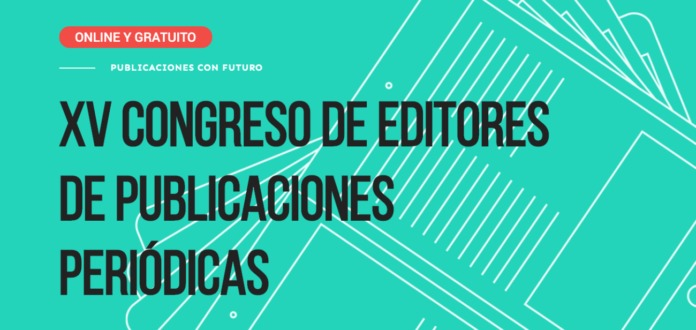 Congreso Nacional de Editores