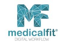 medicalfit