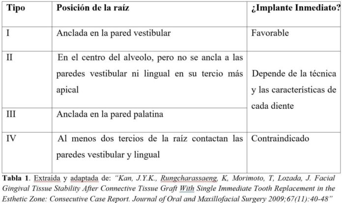 327_Ciencia_Iglesias