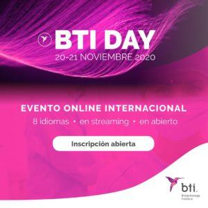 BTI Day