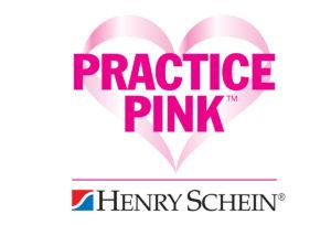 Practice Pink Henry Schein